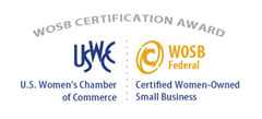 WOSB_Certification_Award_Recognition_WEB_Small